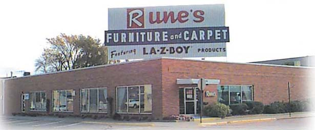 All Best Furniture Pictures Furniture Stores Mn