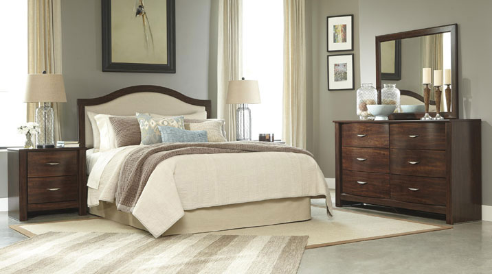 Bedroom Furniture Rune S Furniture Worthington And Southwest